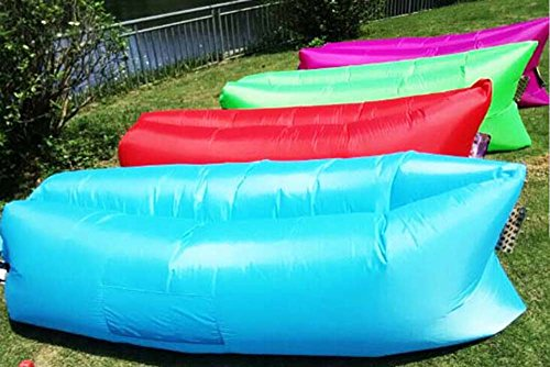 Hangout Instantly Inflatable Sleeping Carrying product image