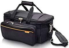 Bags GP´S