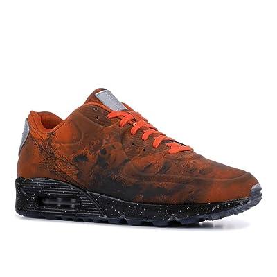 Nike Air Max 90 QS (Mars Landing) | Shoes