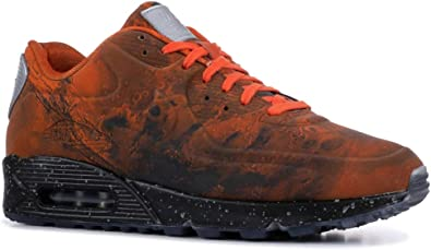 Air Max 90 Qs 'Mars Landing' Cd0920 600 Size 9