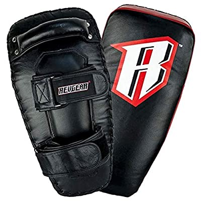 Image of Boxing Pads Revgear Assassin Muay Thai Pads