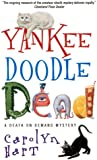 Yankee Doodle Dead (Death on Demand Mysteries (Paperback))