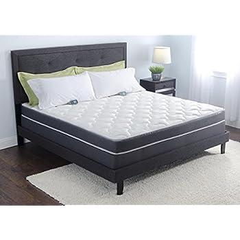 queen mattress bed. Unique Mattress 8 And Queen Mattress Bed S