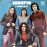 Skorpió - A Rohanás - Pepita - SLPX 17470