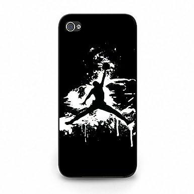 f55d7b92067fb Carcasa para iPhone 5C