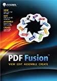 PDF Fusion [Download]