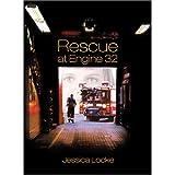 Rescue at Engine 32, Jessica Locke, 0979290104