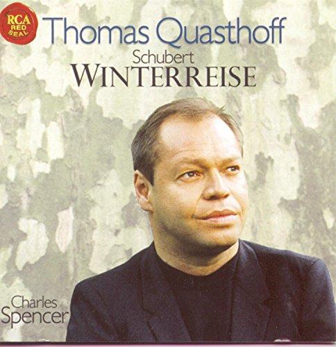 schubert-winterreise-quasthoff