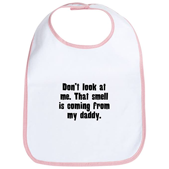 Baby Bodysuit CafePress My Mommy is an Engineer Primary