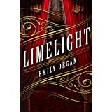 Limelight (Penny Green Series Book 1)