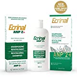 Ecrinal Hair Growth Products