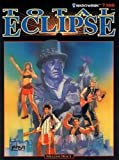 Total Eclipse (Shadowrun)