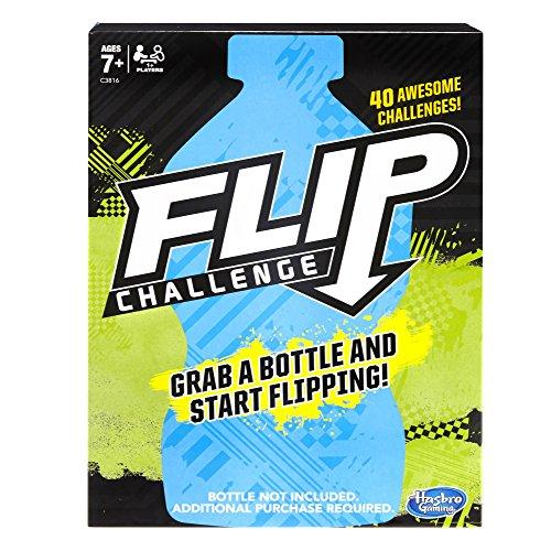flip-challenge