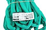 USA Made VR2 X 20' Green Slings 4'-30' Lengths in