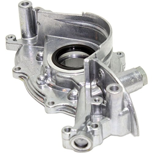 - Diften 312-A0173-X01 - New Oil Pump Hardbody for Nissan Maxima 300ZX D21 200SX Infiniti M30 1990-1992
