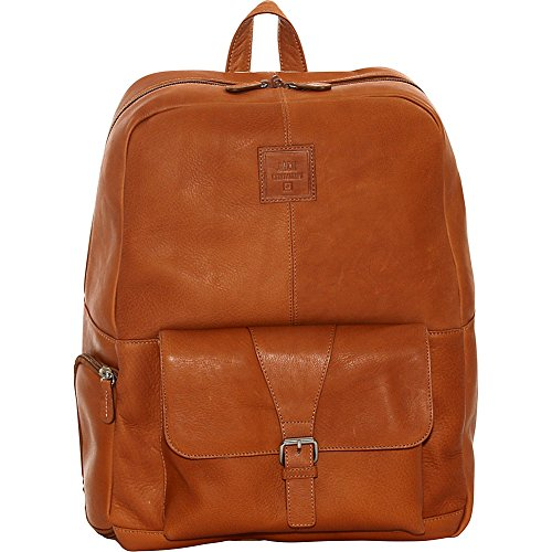 jille-designs-jack-hemingway-15-inch-leather-laptop-backpack-tan-464095