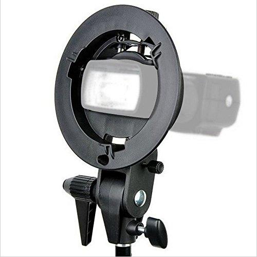 Buy buy flash diffuser