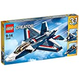 LEGO 31039 Creator Power Jet - Blue