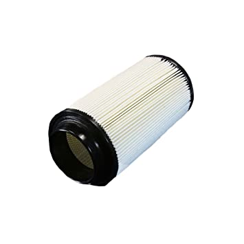 Filters Replace PL-1003 7080595 7082101 Air Filters Wadoy
