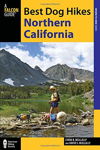 Best Dog Hikes Northern California (Where to Hike) (Best Backpacking Northern California)