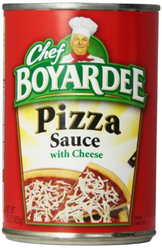 chef-boyardee-pizza-sauce-with-cheese-15oz-cans-pack-of-12