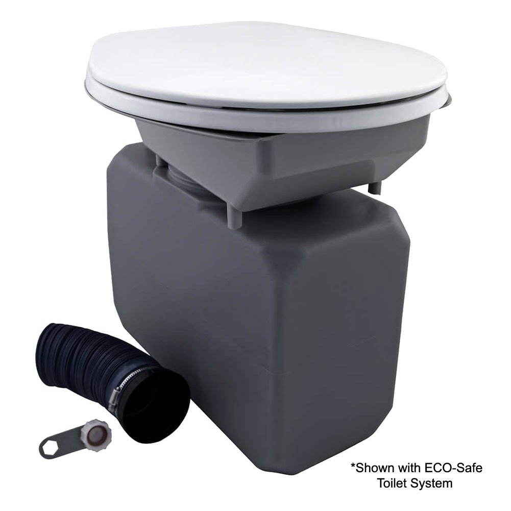 ECO-Safe Spare Tank by EcoSafe (Image #2)