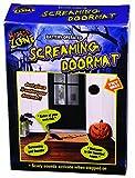 FORUM NOVELTIES SCREAMING DOOR MAT