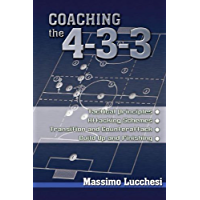 Coaching the 4-3-3