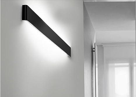 Moderne Lampen 66 : Kreative wohnzimmer wand lampe moderne einfache persönlichkeit