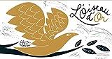 """Afficher """"L'Oiseau d'Or"""""""