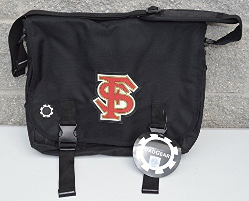 initialed-san-francisco-dadgear-messenger-baby-bag