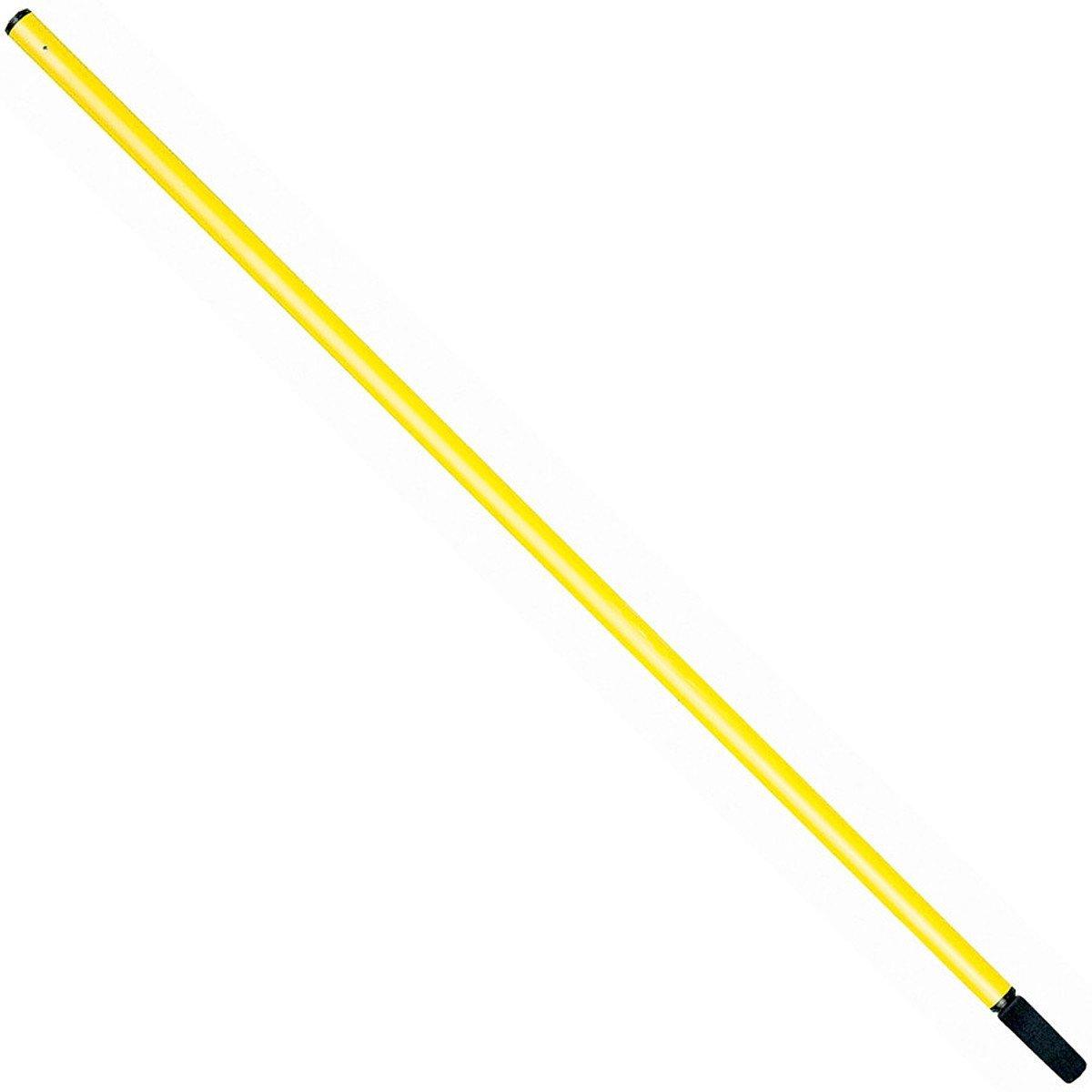 Carlisle Exhd Raft Oar Shaft 9.5 Yellow, by Carlisle