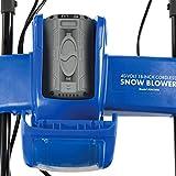 Snow Joe + Sun Joe iONMAX iBAT40 EcoSharp