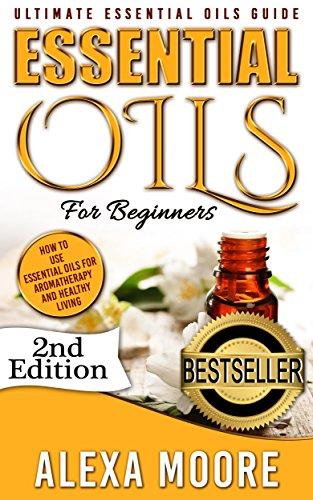 doterra essential oil recipe book - 7