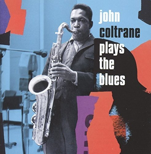 Plays the Blues: Expanded Edition