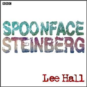 Spoonface Steinberg Performance