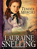 Tender Mercies (Red River of the North)
