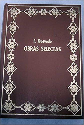 HISTORIA DE ESPAÑA. GRAN HISTORIA GENERAL DE LOS PUEBLOS ...