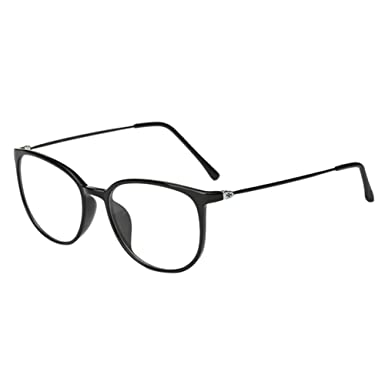73ccb2f2057 Xinvision Korean Style Ultralight TR90 Myopia Glasses Short Sight Full  Frame Nearsighted Eyewear Strength -1.0