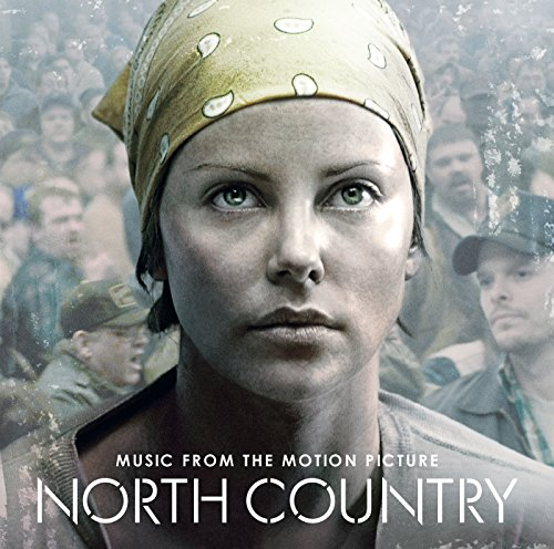 North Country - Music From The...
