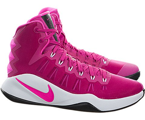 Buy cheap basketball shoes 2016