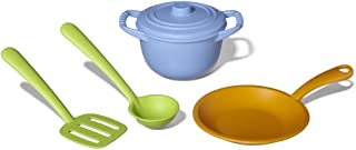 product image for Chef Set CHF01R