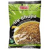 Shalini All Bhujia, 160g (Pack of 12)