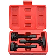 Neiko 20721A Rear Axle Bearing Puller Set