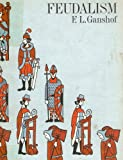 Feudalism: Third English Edition