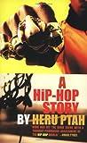 A Hip-Hop Story, Heru Ptah, 0743483235