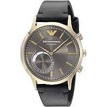 Emporio Armani Hybrid Smartwatch ART3006