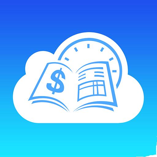 amazon billing account - 4