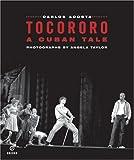 Tocororo, Carlos Acosta, 1840024887