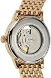 Claude-Bernard-Mens-85017-37RM-BRIR-Automatic-Open-Heart-Analog-Display-Swiss-Automatic-Two-Tone-Watch